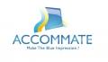 에이컴메이트 Logo