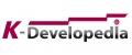 KDI국제정책대학원 Logo