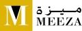 MEEZA Logo