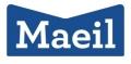 매일유업 Logo
