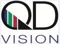 QD Vision, Inc. Logo