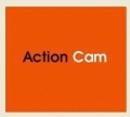 ACTION CAM PROJECT TEAM Logo