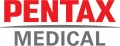 PENTAX Medical Logo