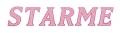 나눔스토어 Logo