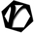 라이징팝스 Logo