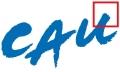 중앙대 산업창업경영대학원 Logo