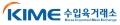 수입육거래소 Logo