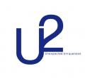 유투 Logo