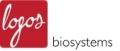 로고스바이오시스템스 Logo