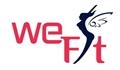 위피트 Logo
