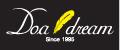 도아드림 Logo