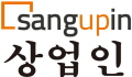 소담커뮤니케이션 Logo