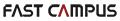 패스트캠퍼스 Logo