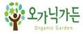 에버그린 Logo