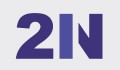 21세기넷 Logo