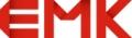 EMK뮤지컬컴퍼니 Logo