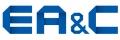 이에이앤씨 Logo