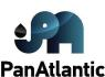 PanAtlantic Exploration Company Logo