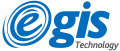 Egis Technology Inc. Logo