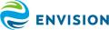 Envision Energy Logo