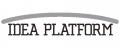아이디어플랫폼 Logo