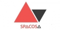 스파코사 Logo