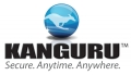 Kanguru Solutions Logo