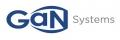 GaN Sytems Logo