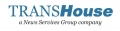 TRANSHouse Logo