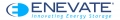 Enevate Corporation Logo