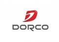 도루코 Logo