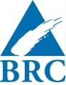 BRC Imagination Arts Logo