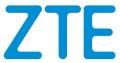 ZTE Corporation Logo