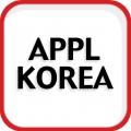 어플코리아 Logo