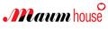 마음하우스 Logo