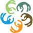 누리다문화학교 Logo