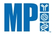 MP Biomedicals, LLC Logo
