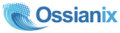 Ossianix Inc. Logo