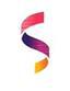 세니스튜디오 Logo