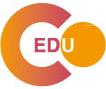 서울교육방송 Logo