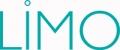 리모택시코리아 Logo