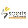 S스포츠과학 Logo