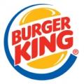 버거킹 Logo