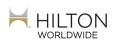 Hilton Worldwide and Live Nation Logo