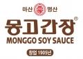 몽고식품 Logo