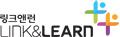 링크앤런 Logo