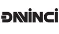 다빈치인터내셔널 Logo