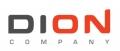 디온컴퍼니 Logo
