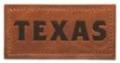 텍사스 관광청 한국사무소 Logo