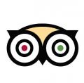 트립어드바이저 Logo